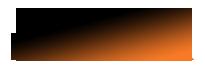 Portier HiFI à Genève, distribution de matériel et installation HiFi haut de gamme sur mesure en Suisse.
