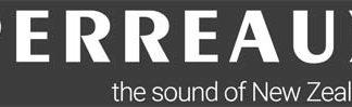 Perreaux Audio