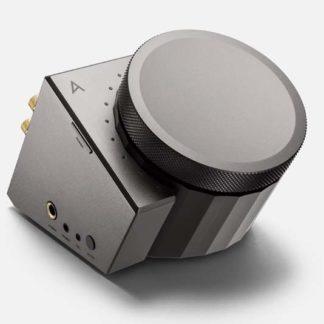 Astell&Kern ACRO L1000 Préamplificateur Casque / Convertisseur audio-numérique compatible PC/Mac et lecteurs A&K