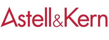 Astell & Kern