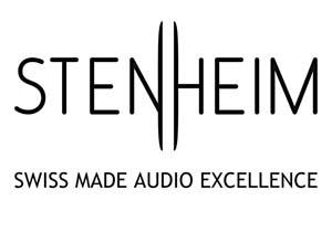 Stenheim