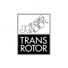 Transotor